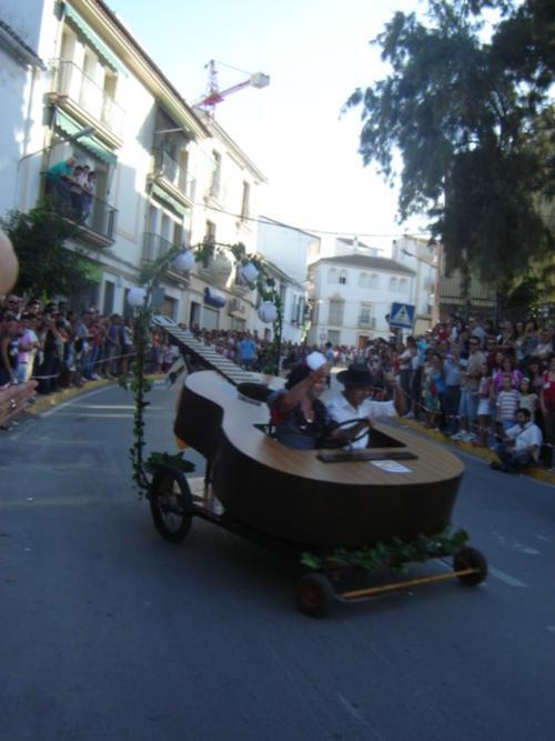 V Bajada de Autos Locos 2008 - 130.jpg