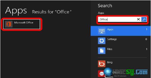 cách kích hoạt Microsoft Office 365 bản quyền - Hình 1