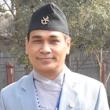 bhupalshrestha