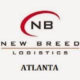 New Breed Logistics 2