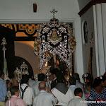 Rocio2014SegundoDiaVuelta_093.JPG