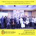 Islamic Lawyers Forum Karawang, RADIKALISME ISLAM atau SEKULERISME RADIKAL