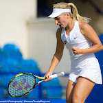 Daria Gavrilova - AEGON International 2015 -DSC_6245.jpg