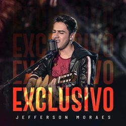 Jefferson Moraes – Pinguço download grátis