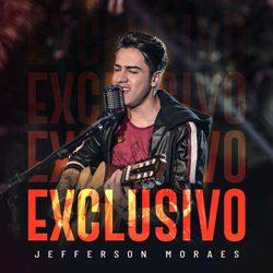 Download Jefferson Moraes - Pinguço