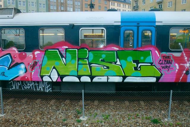 nise_stockholm_1