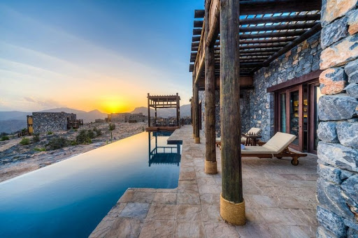 Alila-Jabal-Akhdar-resort-4