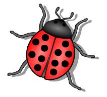 [bug-clipart-KTne4gxTq.pngdd%5B8%5D]