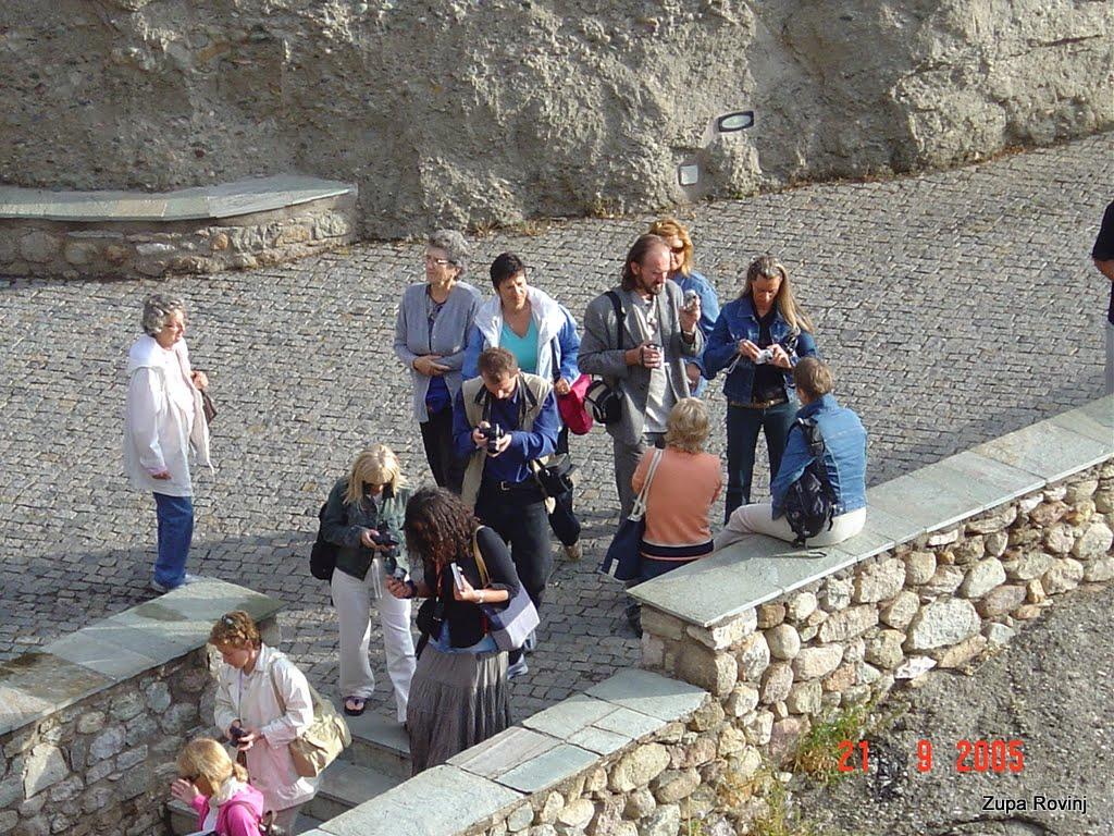 Stopama sv. Pavla po Grčkoj 2005 - DSC05082.JPG