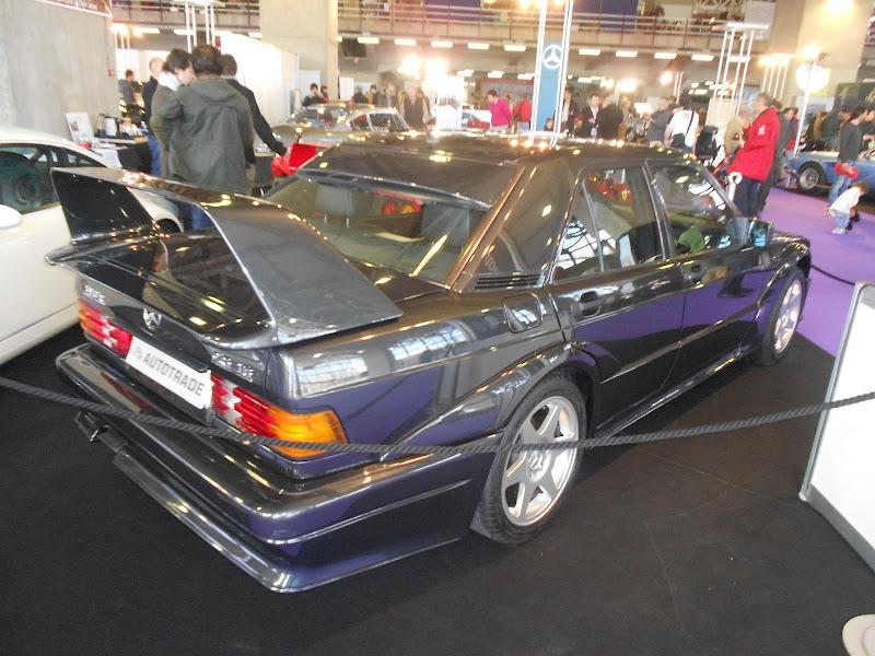 Classic Auto Madrid - 2012 - Página 3 DSCN1453