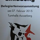 DV Ausserberg