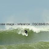 _DSC8849.thumb.jpg
