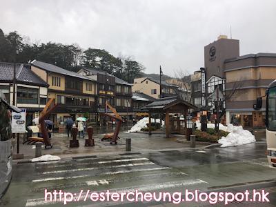 【關西鐵道遊】京都 美食 ♥ 炸串拼盤午餐 ♥ 菜花亭