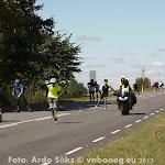 2013.08.25 SEB 7. Tartu Rulluisumaraton - AS20130825RUM_385S.jpg