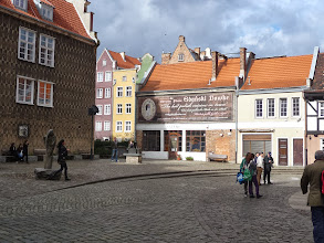 Photo: Gdansk