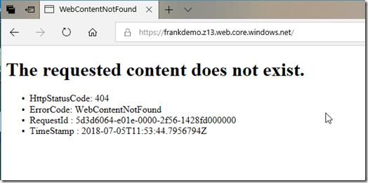 emptywebsite