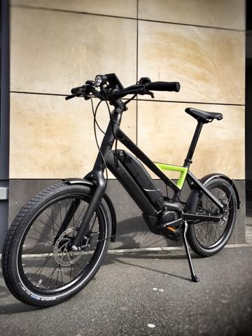 20 er cityflitzer radius eblog by e bike company mainz. Black Bedroom Furniture Sets. Home Design Ideas