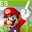 jeux flash's profile photo