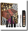 Marc Jacobs On the Prowl Gift Set