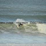 _DSC7605.thumb.jpg