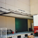 LoadingDockCovers