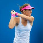 Maria Sanchez - 2016 Australian Open -DSC_1907-2.jpg