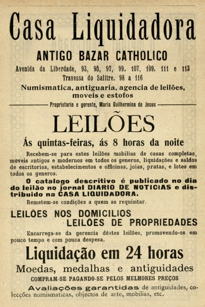 [1908-Pub14]