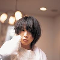 Bomb.TV 2008.02 Kie Kitano kk011.jpg