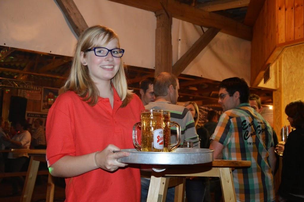FFGrossschoenau2014_ (67)