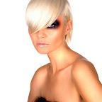 lindo-blonde-hairstyle-112.jpg