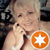 Diane Dikeman