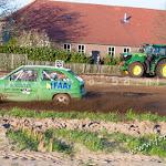 autocross-alphen-2015-111.jpg