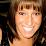 Brittany Dowden's profile photo