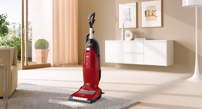 All Concerning Reasons For Buying Vacuum in North Dandalup
