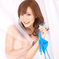 [BOMB.tv] 2010.02 Aya Kiguchi 木口亜矢 ka032.jpg