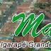 Blog do Victor Macedo Alcança a marca de 1 Milhão de Visualizações