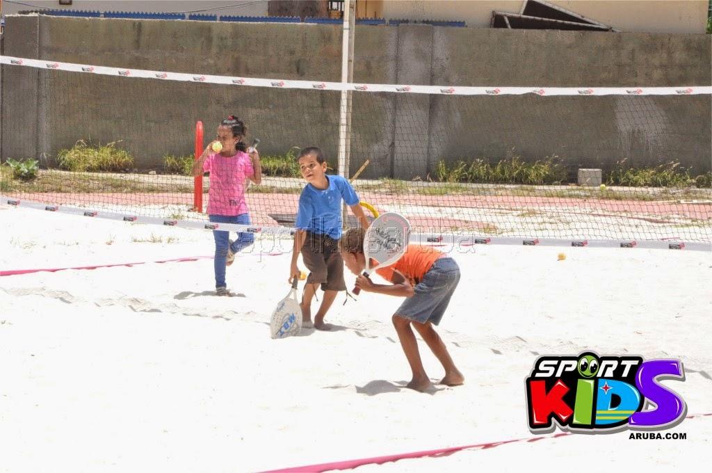 Reach Out To Our Kids Beach Tennis 26 july 2014 - DSC_3181.JPG