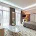 Tips Memilih Hotel Mewah Di Bandung Agar Dapat Yang Terbaik!