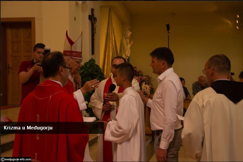 Krizma u Medugorju, 30 maja 2016 - 8.png