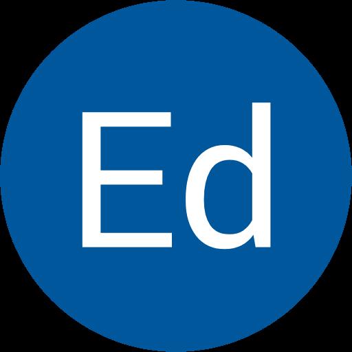 Ed Tamulonis