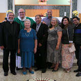 Cruz 60th Anniversary - IMG_3441.JPG