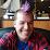 Cory Fisher's profile photo