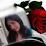 flor nila pumalla huaman's profile photo