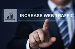 How To Drive More Traffic To Your Blog Or Website