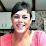 Janice Lozada's profile photo