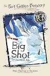 FCB Big Shot