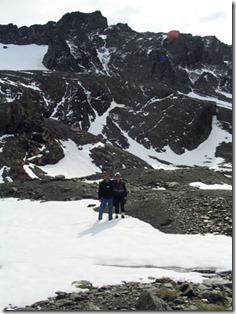 Ushuaia_glaciar-martial-4