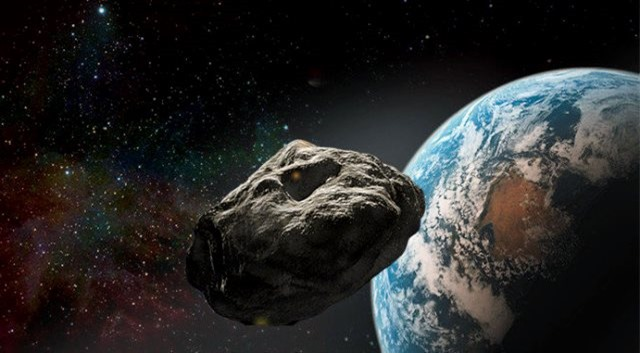 a humanidade deve se preparar para se defender contra um ataque do espaço 04