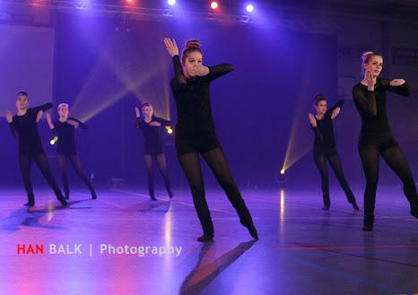 Han Balk Voorster dansdag 2015 avond-4680.jpg