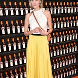 OIC - ENTSIMAGES.COM - Donna Air at the  COINTREAU CREATIVE CREW AWARDS in London  24th May 2016 Photo Mobis Photos/OIC 0203 174 1069